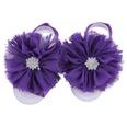 NHWO1108-Dark-purple