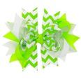 NHWO1127-green