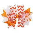 NHWO1127-Orange