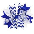 NHWO1127-Royal-blue