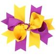 NHWO1135-Yellow-purple