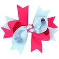 NHWO1135-Rose-blue