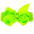 NHWO1138-green