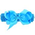 NHWO1138-blue