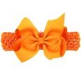 NHWO1138-Orange