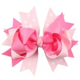 NHWO1139-Rose-powder