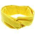 NHWO1145-yellow