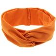 NHWO1145-Orange