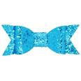 NHWO1148-Light-blue