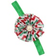 NHWO1155-Red-christmas-green