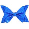 NHWO1157-blue