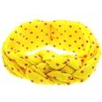 NHWO1163-yellow