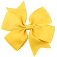 NHWO1165-yellow