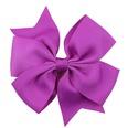 NHWO1165-Dark-purple