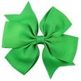 NHWO1165-Christmas-green