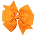 NHWO1165-Orange