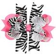 NHWO1166-Zebra-pattern