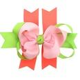 NHWO1166-Pink-green