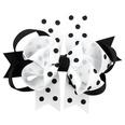 NHWO1166-Black-and-white