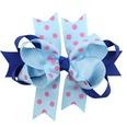 NHWO1166-Blue-rose