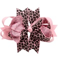 NHWO1166-Pink-leopard