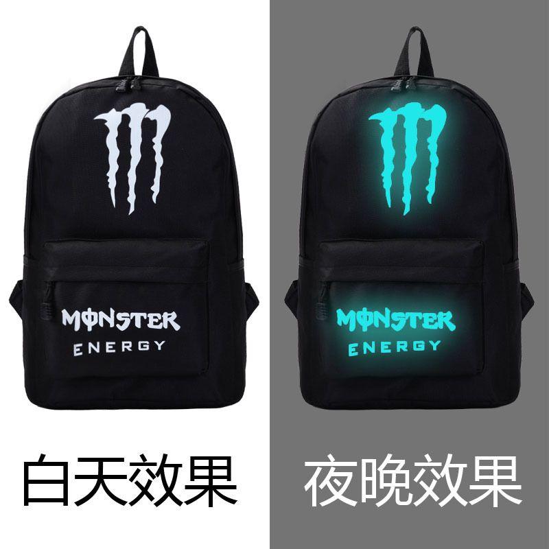 Cloth Korea  backpack  (Figure 16)  Fashion Bags NHXC1026-Figure-16