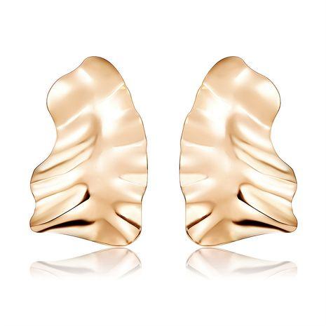 Alloy Fashion Geometric earring  (61189471A)  Fashion Jewelry NHXS2348-61189471A's discount tags