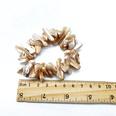 NHOM1401-Bracelet