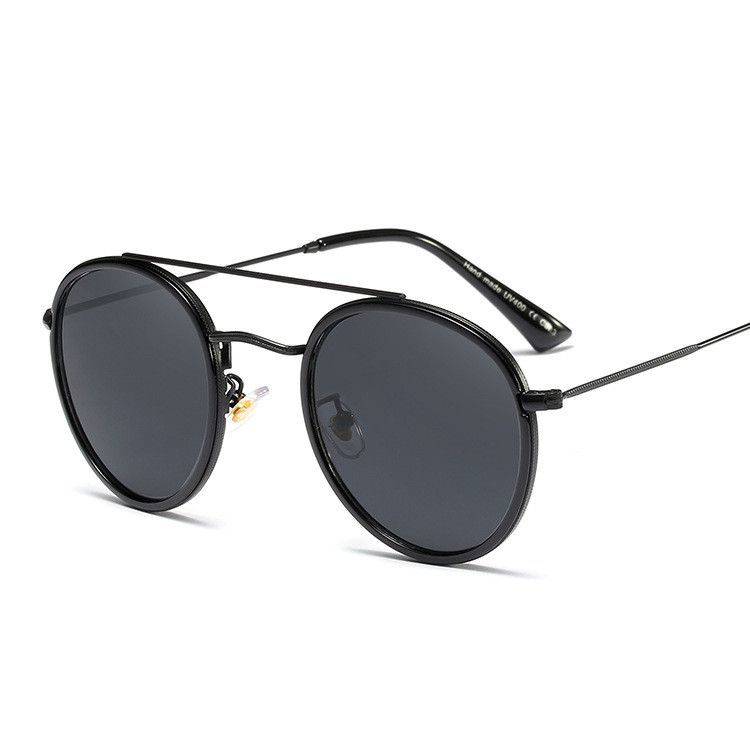 Plastic Fashion  glasses  (As shown in Figure-C1)  Fashion Accessories NHFY0716-As-shown-in-Figure-C1