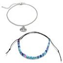 Alloy Fashion  bracelet  6975  Fashion Jewelry NHGY29496975