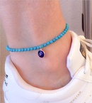 Alloy Fashion  Anklet  6969  Fashion Jewelry NHGY29526969