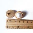 NHOM1345-White-earrings
