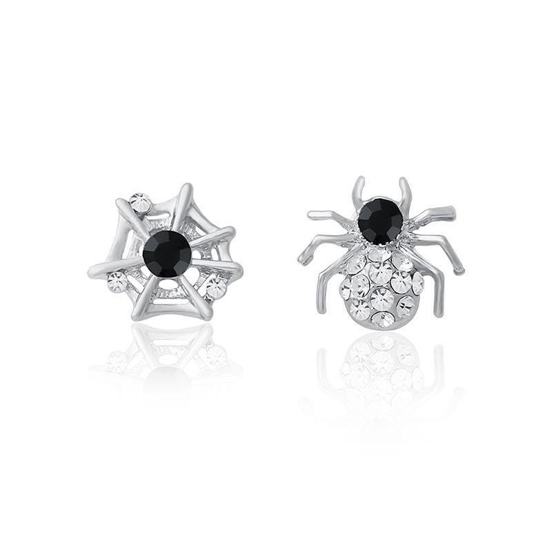 Alloy Korea Animal earring  Alloy  Fashion Jewelry NHAS0233Alloy