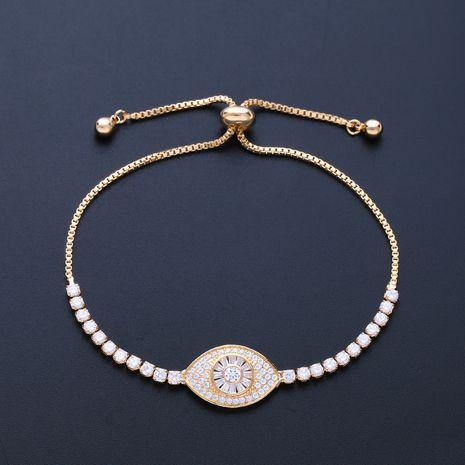 Alloy Bohemia Geometric bracelet  (Alloy)  Fashion Jewelry NHAS0290-Alloy's discount tags