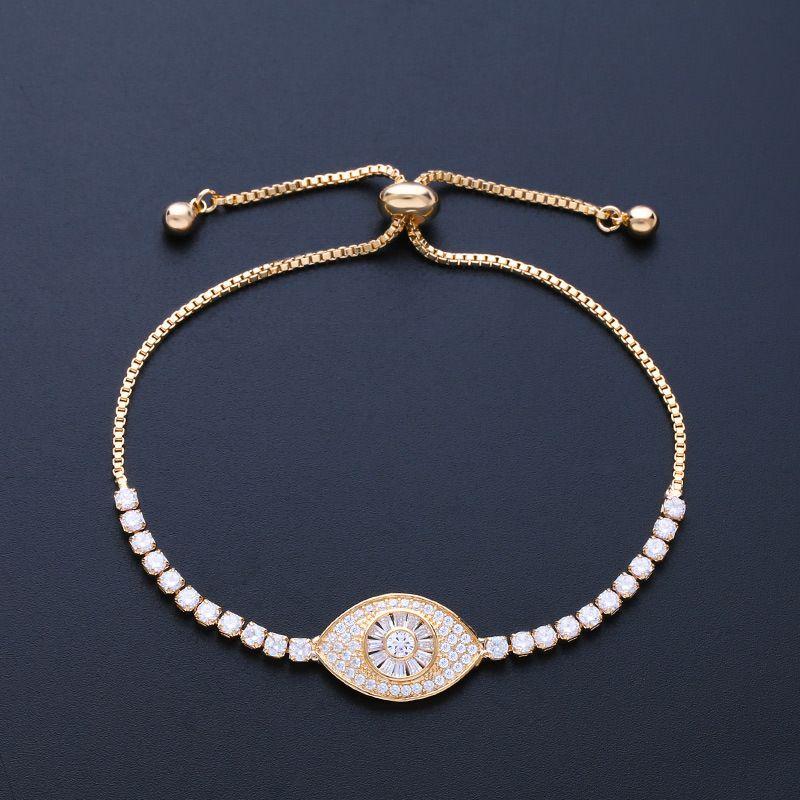 Alloy Bohemia Geometric bracelet  Alloy  Fashion Jewelry NHAS0290Alloy