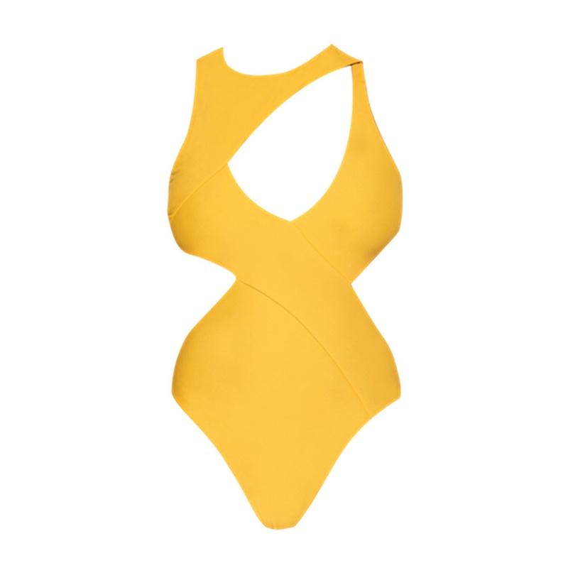 Cotton Fashion  Bikini  (J9017-S)  Women Clothing NHCC0765-J9017-S