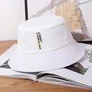 Korean version of the wild Japanese fashion sun hat NHXB157763