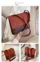 Korean version of the large-capacity slung shoulder bag NHLD157947