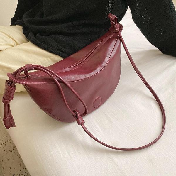 Cross body bag new casual ocean diagonal shoulder bag NHTC170869