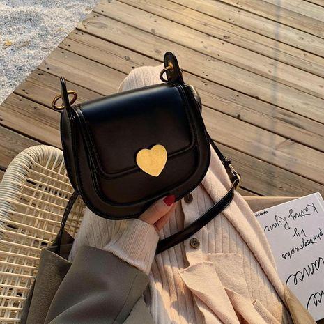 Tide Summer Small Fresh French Niche Bag Ocean Crossbody Bag NHTC170500's discount tags