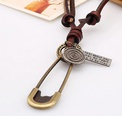 NHPK453282-Dark-brown-leather-cord