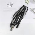 NHMN386562-1-5-180cm-3-wire-rope-black
