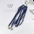NHMN386563-1-5-180cm-4-wire-rope-blue
