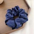 NHOF463924-Sapphire-blue