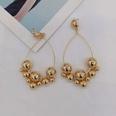 NHWJ482685-earring