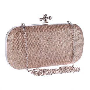 Bolso mujer nueva fiesta de noche bolso de embrague bolso de mujer de moda NHYG174726's discount tags