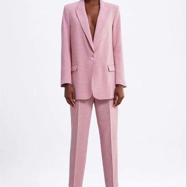 Wholesale children's suit jacket suit jacket NHAM179888