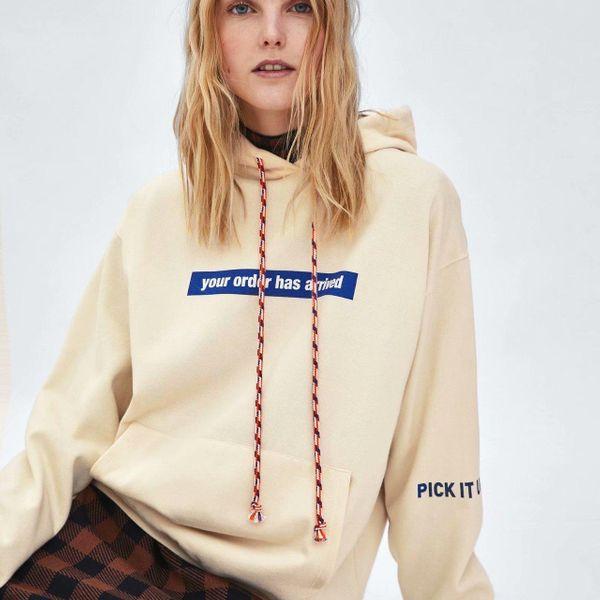 Wholesale winter fantasy belt women's sweater NHAM179920