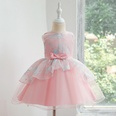 NHTY486431-Pink-90cm
