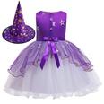NHTY486696-purple-160cm